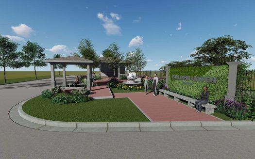 Bukidnon Sales Garden California Inspired (3)