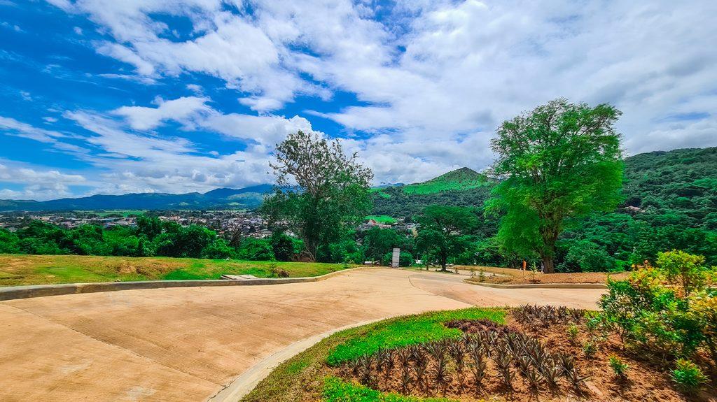 Golden Haven Nueva Vizcaya Memorial Lot (38 of 41)