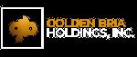 goldenbria-150x63