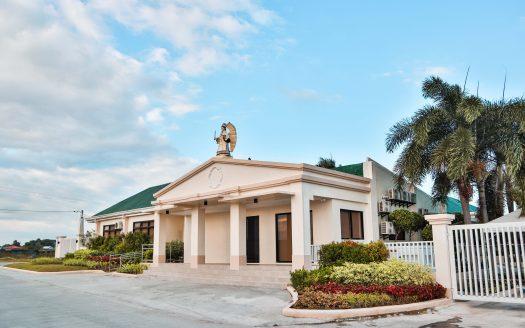 Angeles Chapels Memorial Chapel