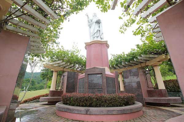 Cebu Columbary and Nodes (1)
