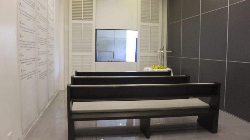 Las Pinas Crematorium (1)