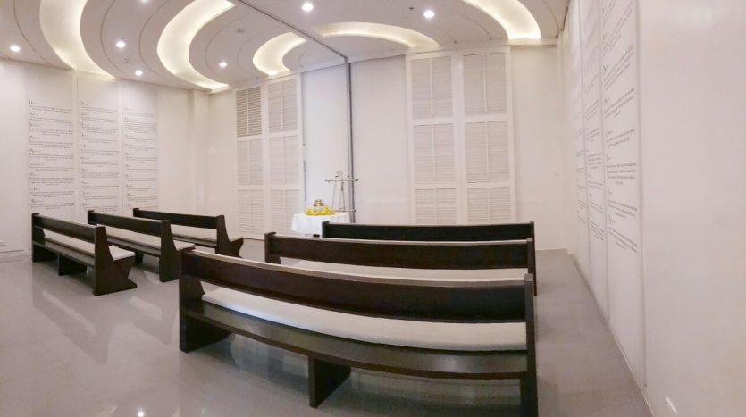 Las Pinas Crematorium (3)