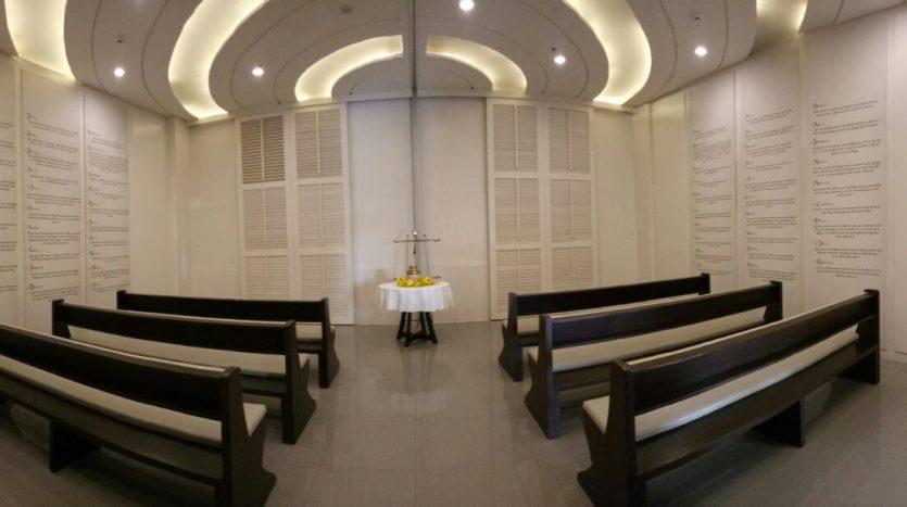 Las Pinas Crematorium (4)