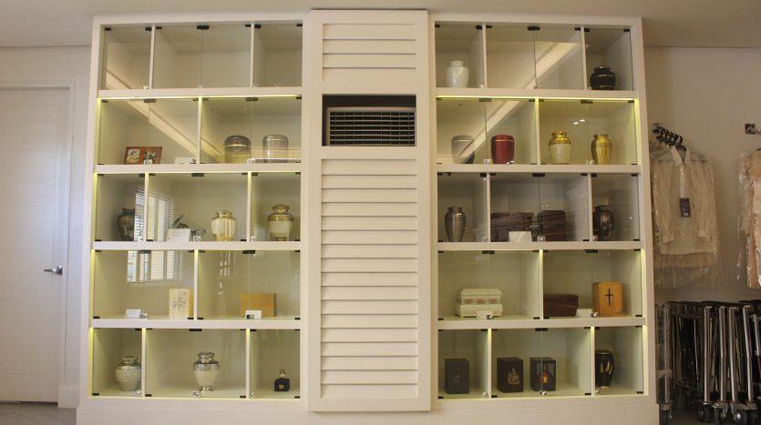 Las Pinas Crematorium (5)