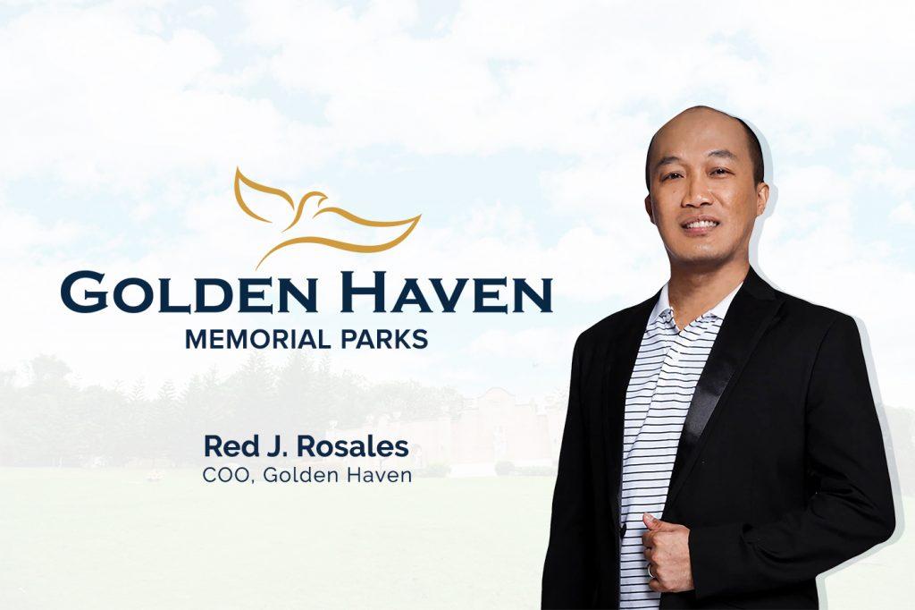 Golden Haven FAQs
