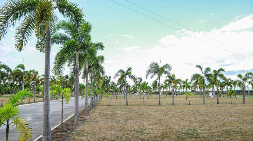 St Uriel Memorial Park by Golden Haven (3)