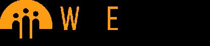 Wake-Connect-Logo