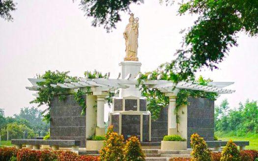Zamboanga Columbary (3)