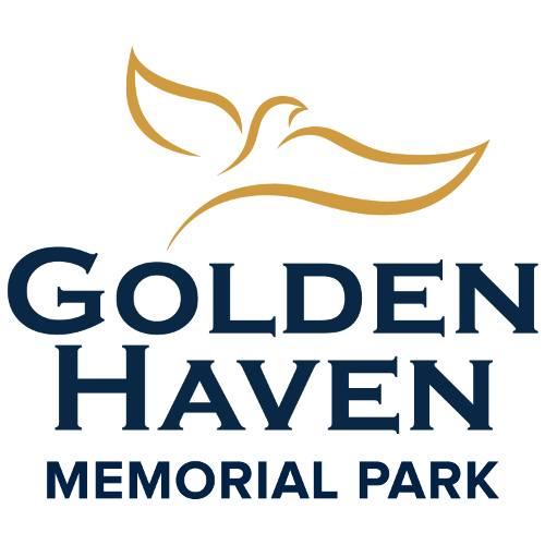 Golden Haven Memorial Parks offers legacy collection
