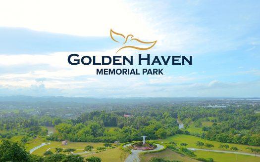 Golden Haven Recreates Iconic Sights in its Memorial Parks