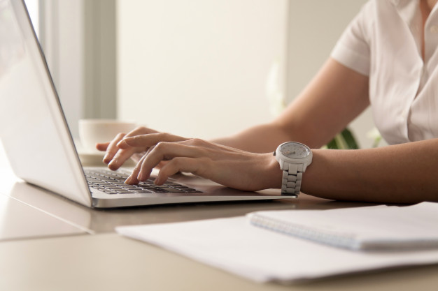 TOP 5 WORK FROM HOME SET UP JOBS THAT PROVIDE HIGH INCOME