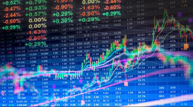 Diversifying your Investment Portfolio - Stocks