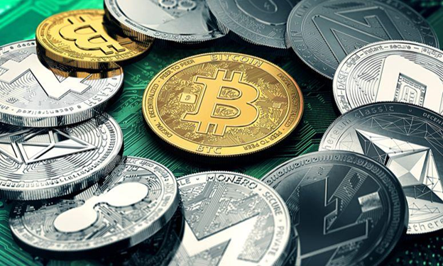 Diversifying your Investment Portfolio Cryptocurrency