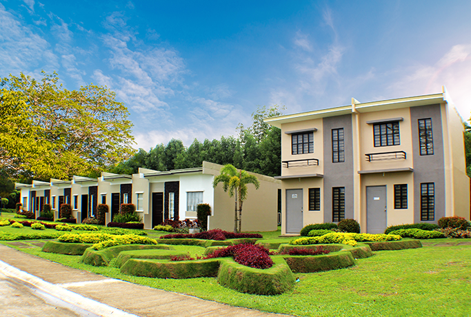 Lumina homes joins virtual property expo