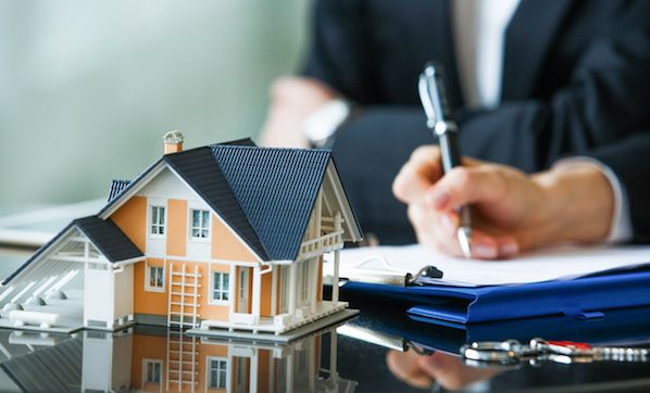 Why Should OFWs Invest in Real Estate Properties?