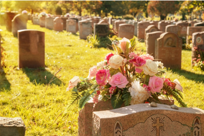 Understanding the Essence of Planning your Burial Ahead of Time