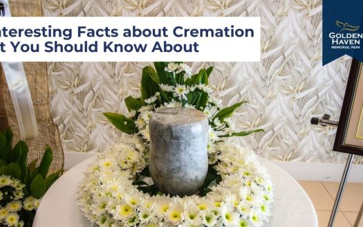 11 Interesting Facts about Cremation That You Should Know About